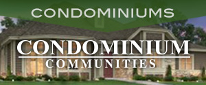 Cornerstone Communities - Condos - Wisconsin - Milwaukee