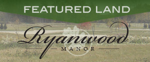 Learn more about our featured neighborhood - Ryanwood Manor -  located in Franklin, WI. Offered by Neumann Developments, Inc..