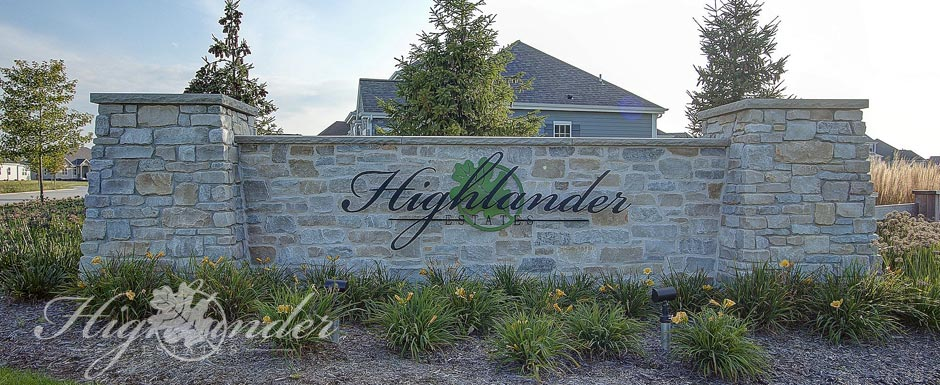 Highlander Estates gallery